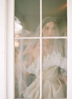 sucker for a veil//twigs and honey - photo by elizabeth messina http://instagram.com/elizabethmessina