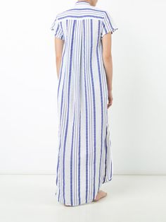 Интернет-магазин модной брендовой и дизайнерской одежды NAME'S