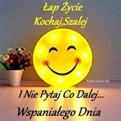 Good Morning Saturday, Weekend Humor, Smiley, Tweety, Holiday, Fictional Characters, Smileys, Good Morning, Birthday