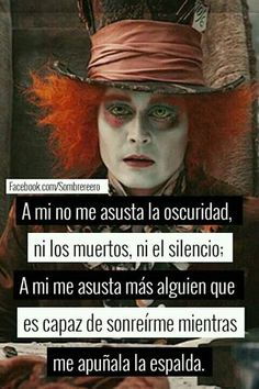 Frases violet color dream meaning - Violet Things Chesire Cat, Dream Meanings, The Ugly Truth, Sad Love, Spanish Quotes, Tim Burton, Johnny Depp, In My Feelings, Love Quotes
