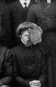 sisters of Victoria - Nieves Mingueza Black Magic, Sisters, Collage, Delicate, Victoria, Painting, Masks, Everything, Sculpture