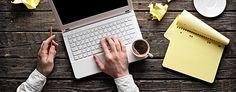 Mitä hyötyä verkkokaupalle on yritysblogin ylläpitämisestä?