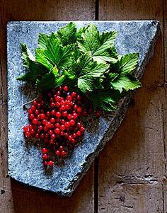 Sweden's New Organic Farm-to-Table Restaurants