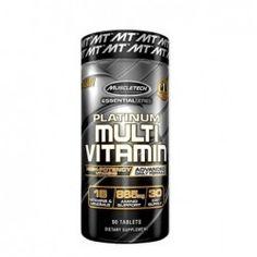 Vitamins, Room Ideas, Vitamin D