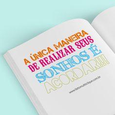 #Inspiração #Frase #goodvibes