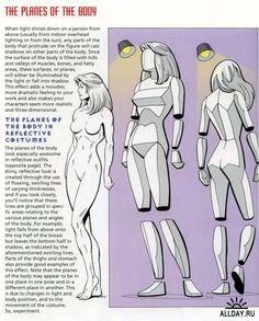 Desenhos e Vetores - Página 24 Da24fd94e66e3888c00c0813a1faab30