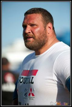 Strongman Terry Hollands returns to former club Harlequins for ...