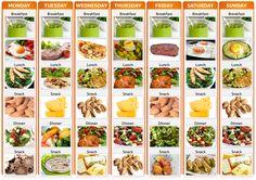 food-calendar.jpg (3508×2480)