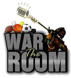 The War Room: NFL Training Camps, NBA Summer League, Rap Beefs, & More! (Ep. 264)