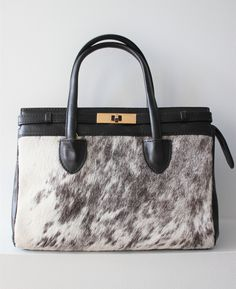 Gray and white. CA$250