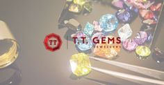 Buy precious and semi precious certified #gemstones in #Mumbai at TT Gems  We are an established gemstone #trading company, serving the Gem and Jewellery industry, gem enthusiasts, and collectors in India and worldwide for over 55 years.