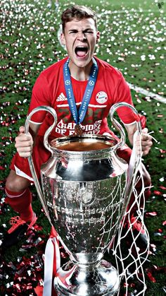 Fc Bayern Munich, Everton, Fifa, Bayern Munich Wallpapers, Manchester United, Thomas Muller, Dfb Team, Soccer Photography, Germany Football