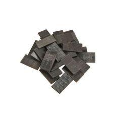 28 wedges ideas wedges tile spacers