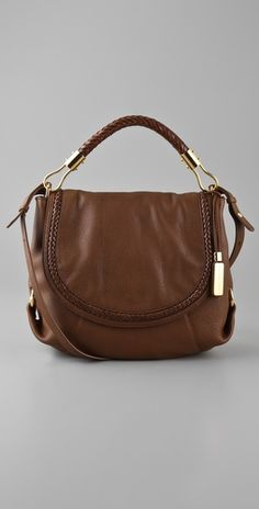 michael kors shoulder flap bag