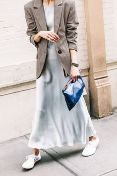 Celebrity stylist Micaela Erlanger shares the unexpected fall trend NYC girls are loving right… - https://www.luxury.guugles.com/celebrity-stylist-micaela-erlanger-shares-the-unexpected-fall-trend-nyc-girls-are-loving-right-6/