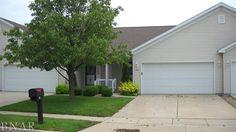 For sale $157,900. 39 Oak Park Rd., Bloomington, IL 61701