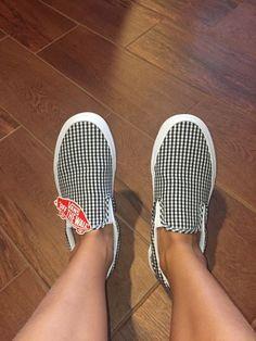 Printing Sculpture Ice Cubes Slip On Tennis Shoes Outfits Vans Classics Cute Vans, Cute Shoes, Me Too Shoes, Trendy Shoes, Dream Shoes, Crazy Shoes, Sock Shoes, Shoe Boots, Shoes Sandals