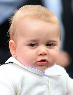 prince Georges