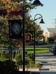 Utica College....