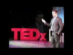 The Humanity of the Web – Mini Keynote at iPadapalooza 2015 | The Principal of Change