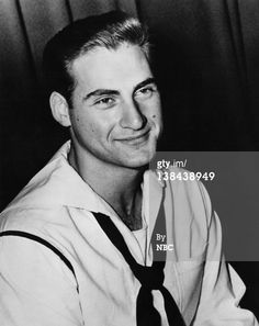 "Sid Caesar-Coast Guard-WW2  --  Isaac Sidney ""Sid"" Caesar (September 8, 1922 – February 12, 2014) was an American comic actor and writer, best known for the pioneering 1950s live television series Your Show of Shows, a 90-minute weekly show watched by 60 million people, and its successor Caesar's Hour, both of which influenced later generations of comedians"
