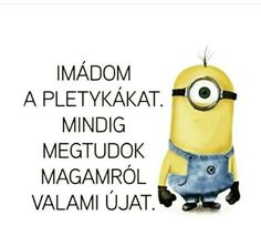 Insta Minions, Inspirational Quotes, Positivity, Lol, Thoughts, Funny, Naruto, Life Coach Quotes, The Minions