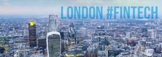 Startup Tips from London's FinTech Week by David D. Donovan