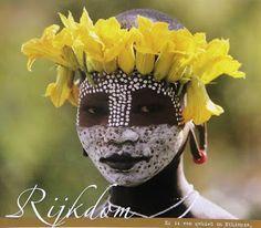 Digitale Bibliotheek: 26Dec16 Rijkdom Happinez inspiration