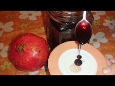 πετιμεζι ροδιου - YouTube Apple, Fruit, Cooking, Recipes, Youtube, Food, Apple Fruit, Kitchen, Recipies