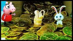 Свинка Пеппа и Тайная жизнь домашних животных Все серии подряд Мультфильм из игрушек на русском язык http://video-kid.com/11621-svinka-peppa-i-tainaja-zhizn-domashnih-zhivotnyh-vse-serii-podrjad-multfilm-iz-igrushek-na-rus.html  Свинка Пеппа и Тайная жизнь домашних животных Все серии подряд Мультфильм из игрушек на русском языке Динозавр РексПодпишись на канал MUSIC TOYS  - Все мои видео -https://www.youtube.com/playlist?list=PL6Oyo1-AeFei9MMbETAzESxrGRQRUQe64Смотреть Свинка Пеппа все серии…