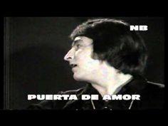35 Ideas De Canciones Canciones Musica Romantica En Español Cantantes