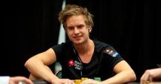"Online Poker Fighters: Viktor ""Isildur1"" Blom incredible amount of $ 4.1 million"