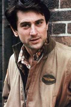 robert de niro | Young Robert De Niro does it for me ( 24.media.tumblr.com )