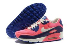 best sneakers 0bcb8 fe8e0 The Nike Air Max 90 Is Classic That Can Be Found In A Variety Of Colors