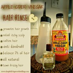 My hair is excessively dry and frizzy. Specifically on days when I wash my hair they become unmanageable. So I am always on a loo...