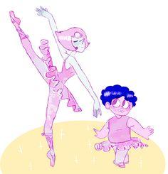 """floredoodler: """"ballet """""""