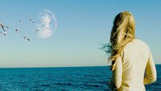 'Another Earth' Director Works Up Another Science-Tinged Drama, 'i Origins' – /Film Earth Film, Earth Movie, Joseph Gordon Levitt, Home Entertainment, Das Geheimnis Von Kells, Thriller, I Origins, Tv Spielfilm, Another Earth