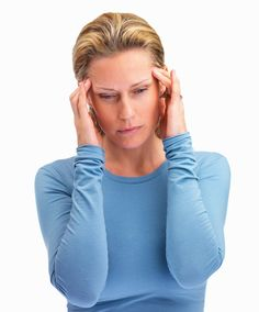 Adrenal Fatigue Solutions