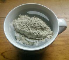 L ' Argile Bentonite aussi appelée Montmorillonite Bentonite Clay Argile Bentonite, Bentonite Clay, Poo, Nutrition, Healthy Tips, Oatmeal, The Cure, Remedies, Breakfast