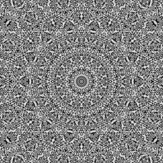 Blink fast. What do you see?