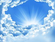 207 Sunshine Fonds d'écran HD | Arrière-plans - Wallpaper Abyss