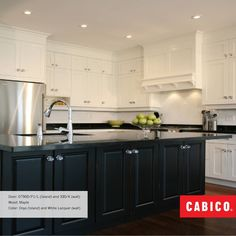 81 great elmwood cabico kitchen cabinets images kitchen cabinets rh pinterest com