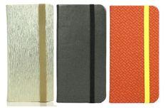 iDreamCase - Work of Art & Perfection handmade cases for iPhone 5/5s, iPad 2/3/4, iPad Mini, Nexus 7, Kindle Fire HD.
