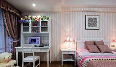 home decor ideas bedroom decor