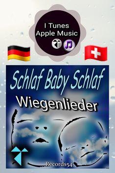 (  ITunes )(  Deutsch ) Schlaf Baby Schlaf - Wiegenlieder  Records54 Artist 👉  /  Schlaf Baby Schlaf Album 👉  Wiegenlieder #instababy #babygirl #babyboy #kids #newborn #babies #bebe #babylove #children #instakids #babyshower #pregnant #赤ちゃん #babyfashion #mom #little #adorable #cutebaby #child  #spotify # ITunes #Canciones de Cuna #Duerme Bebé Duerme #육아 #pregnancy #kid #momlife # dormir # sueño # babygirl #Records54 # dormir # dormir  # hora de dormir # babyboy # noche Newborn Babies, Baby Music, Try It Free, Baby Love, Children, Kids, Cute Babies, Pregnancy, Album