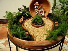 1000 images about jardin zen on pinterest mini zen for Jardin zen miniature