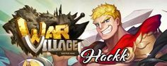 War Village Hack Mod APK No Root Online Free Unlimited Gems and Gold Tricks – Hey folks we are discharging new amazing hack instrument, this is War Village Cheat Tool v1.71, with this device you can get Free Gems and Gold boundless. War Village Hack Gems Try not to spend your cash to purchase any …