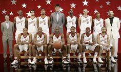 2007 MVP Kobe Bryant