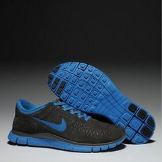 Nike Free 4.0 V2 Mens Running Shoes Review