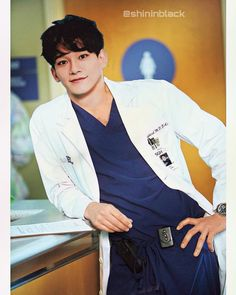 《Exo- Chen》 You need a doctor? . . . . Liked? Follow @shininblack . . . . . #exo #Chen #doctor #kpop #kpopedits #exoedits #edits Chanyeol, Exo Chen, Kai, Angel Chen, We Heart It Images, Exo Official, Korean Boy, Exo Ot12, Kim Jongdae